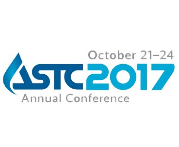 CHISPA Session at the Association of Science-Technology Centers (ASTC) National Conference, October 21, 2017
